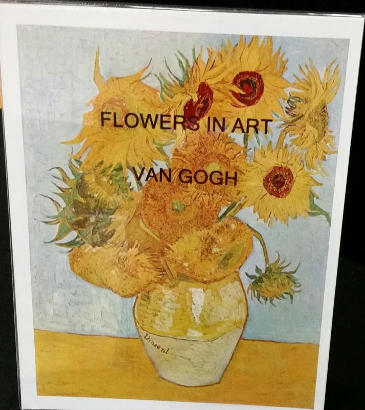 2016-flower-show-12