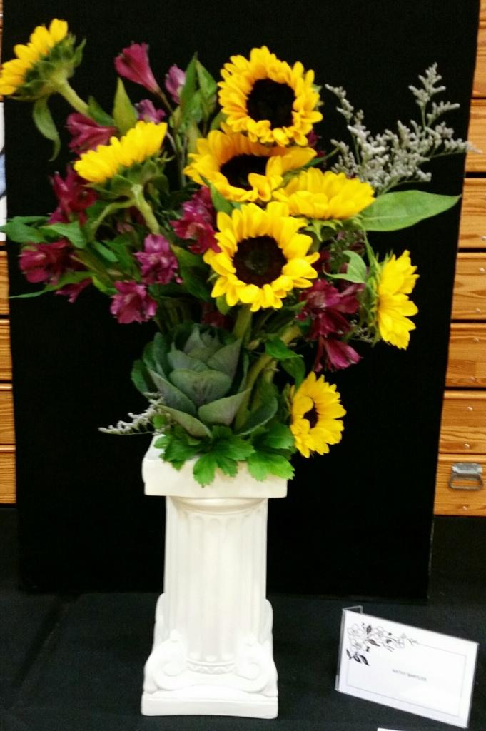 2016-flower-show-14