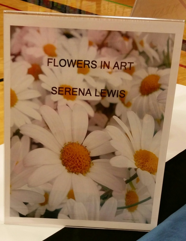 2016-flower-show-16
