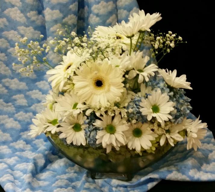 2016-flower-show-17