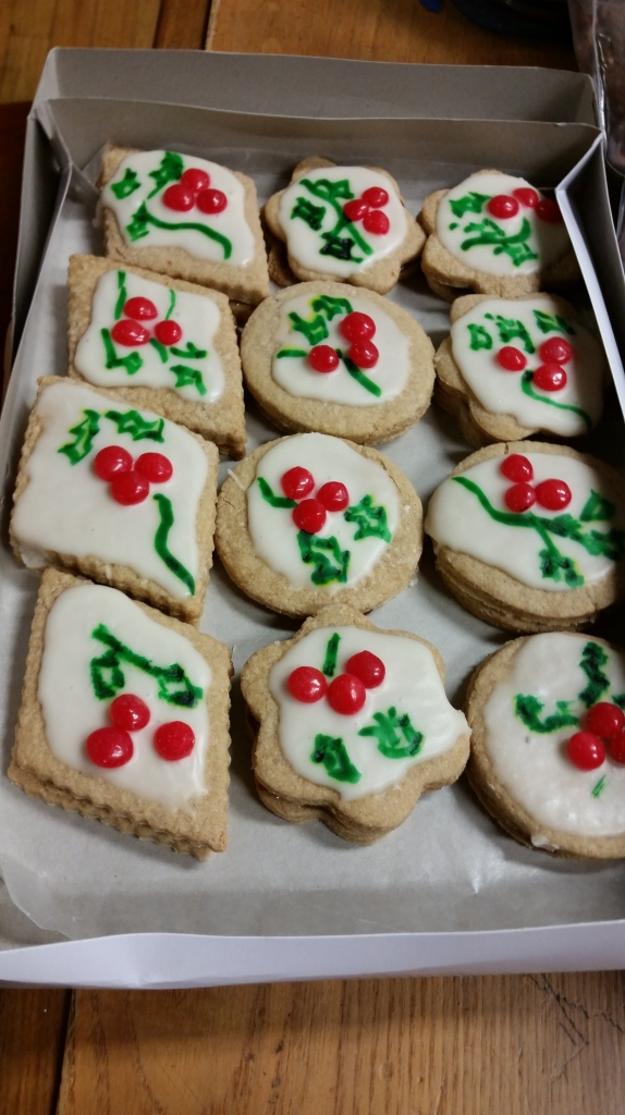 holiday-swags-and-cookies-2016-1